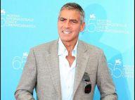 George Clooney : pour faire la guerre, il utilise une méthode très spéciale... Regardez !