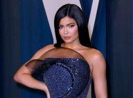 Kylie Jenner dépensière : sa nouvelle folie immobilière à 15 millions de dollars