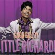 Little Richard, pionnier du rock et génie extravagant, est mort le 9 mai 2020 à 87 ans.