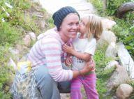 """Pink et son fils contaminés par le coronavirus, """"une expérience éprouvante"""""""