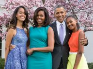 Michelle Obama se confie : fausses couches et thérapie de couple avec Barack