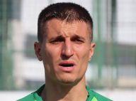 Cevher Toktas : Le footballeur turc avoue avoir étouffé son fils de 5 ans