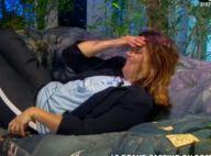 Valérie Bénaïm victime de deux malaises en direct dans C que du kif