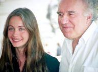 Mort de Michel Piccoli : hommage d'Emmanuelle Béart et joli souvenir de tournage