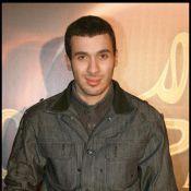 Mustapha El Atrassi a fait son 6-9 en direct ce matin depuis... le poste de police !