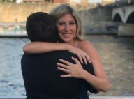 Amanda Sthers : Ses fils Oscar et Léon libres de choisir leur propre voie