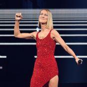 Céline Dion, heureuse, partage (enfin) une très bonne nouvelle !