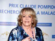 """Michèle Mercier : Cancer, fractures, morts... """"des malheurs dans tous les sens"""""""