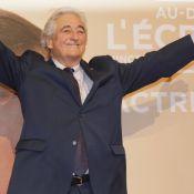 """Jean-Loup Dabadie : Mort de l'académicien et auteur d'""""On ira tous au paradis"""""""