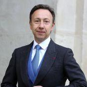 Stéphane Bern débarque sur Europe 1 : premiers détails sur sa nouvelle émission
