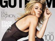 Sienna Miller encore à la pointe de la mode... vous donne une leçon de style !