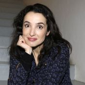 """Isabelle Vitari : Sa nouvelle activité """"inaudible"""" avec son compagnon"""
