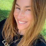 Vanessa Demouy est à nouveau en couple, Lorie Pester vend la mèche !