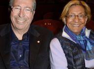 Affaire Balkany : Lourdes peines et grosse amende en appel !