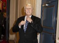 Claude Goasguen est mort du Covid-19 : le député parisien avait 75 ans