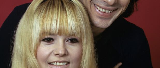 Mort de Guy Bedos : ses regrets sur sa défunte femme Sophie Daumier...
