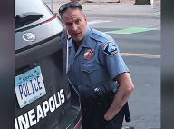 George Floyd : Derek Chauvin, le policier incriminé, lâché par sa femme