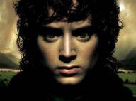 Le Seigneur des anneaux : les acteurs réunis pour la première fois depuis 2003