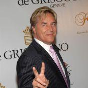"""On a retrouvé... Don Johnson, le beau Sonny Crockett de """"Deux Flics à Miami"""" !"""