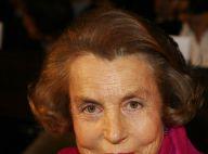 """Affaire Liliane Bettencourt : sa fille, la plaignante, """"n'est pas légitime à agir"""" ! Le parquet s'oppose à un nouveau procès ! (réactualisé)"""