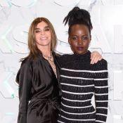 Carine Roitfeld s'excuse pour sa bourde sur le racisme