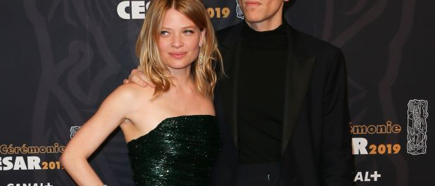 Mélanie Thierry, Raphaël et leur querelle en plein live : l'actrice explique