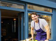Top Chef : Un ancien candidat au bord du gouffre pose nu sur Instagram