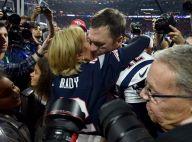 Tom Brady en deuil : un ancien partenaire est mort assassiné par balles