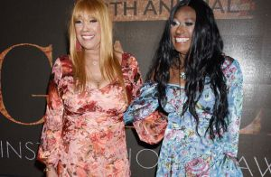 The Pointer Sisters : Bonnie Pointer est morte, sa soeur Anita confie sa peine