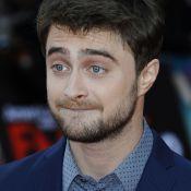 Daniel Radcliffe : Outré, il charge J.K. Rowling pour ses propos transphobes