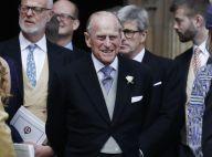 Le prince Philip fête ses 99 ans : rare portrait avec la reine à Windsor