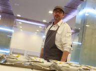 Top Chef 2020, la finale : Paul Pairet absent malgré lui, la raison dévoilée