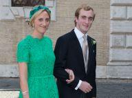 Prince Joachim de Belgique : Lourde amende après une fête illégale en Espagne