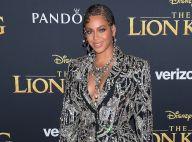 Beyoncé bientôt dans Black Panther 2 ? Ce contrat à 100 millions de dollars