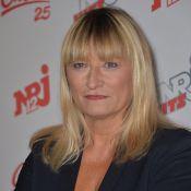 Christine Bravo seins nus, Laurent Ruquier dévoile une vidéo !
