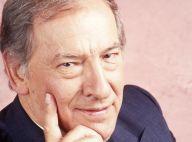 """Mort de Roger Borniche, incarné par Alain Delon dans """"Flic Story"""""""