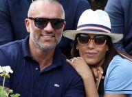 Amel Bent : L'étau se resserre autour de son mari, en prison dès cet été ?