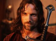 Le Retour du roi : Viggo Mortensen s'est cassé 2 orteils dans une scène mythique