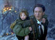 La fin du monde est prévue pour 2012... voici ce qui nous attend ! Incroyable ! Regardez !