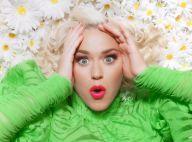 """Katy Perry a envisagé le suicide, """"brisée"""" par sa rupture avec Orlando Bloom"""