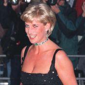 Diana : Pourquoi elle n'aimait pas fêter son anniversaire