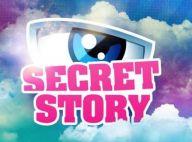 Secret Story : Un candidat bientôt papa, sa sublime compagne très enceinte