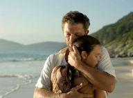 Le grand Vincent Cassel nous raconte... son dernier tournage au Brésil ! Regardez !