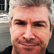Dan O'Toole : Son bébé de 1 mois enlevé, la mère responsable ?