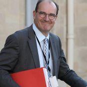 Jean Castex remplace Édouard Philippe après sa démission
