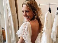 Laura Smet : Message d'amour à son mari Raphaël pour son anniversaire
