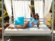 Jesta Hillmann : Retrouvailles dans le luxe avec ses copines de Koh-Lanta