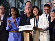Audrey Pulvar adjointe de Paris : cible d'attaques et moqueries, elle se défend