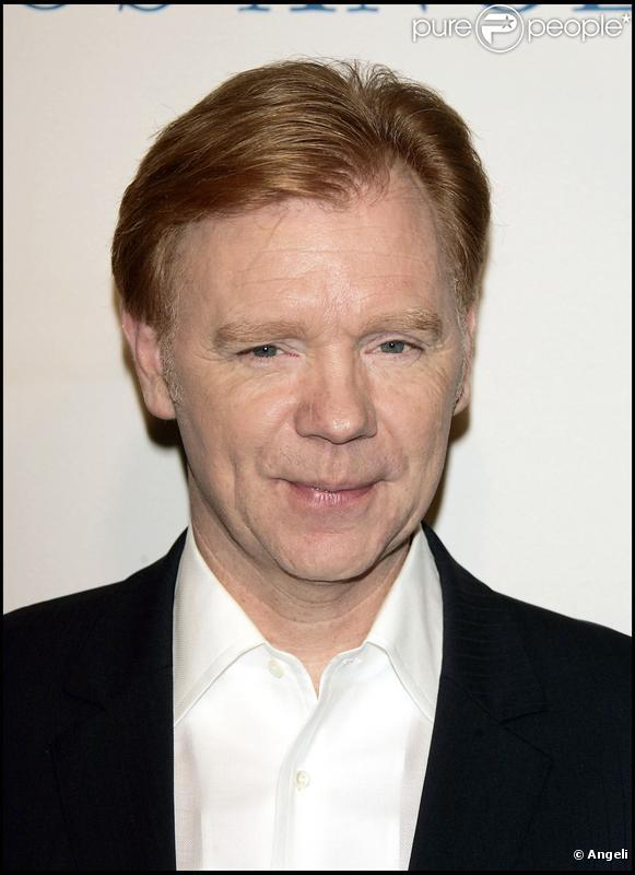 david caruso - photo #11