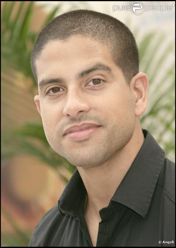 Adam Rodriguez Wiki http://wallpaper-world-class.blogspot.com/2012_12_10_archive.html